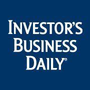 investors-business-daily-squarelogo.png