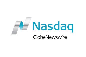 globenewswire.jpg