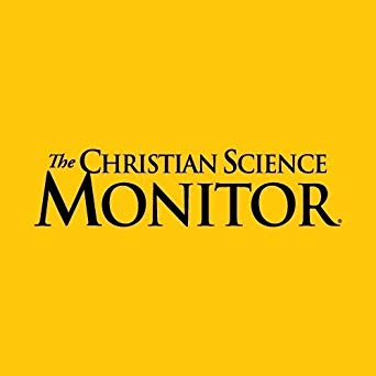 christian science monitor.jpg