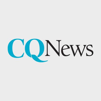 cq-news.jpg