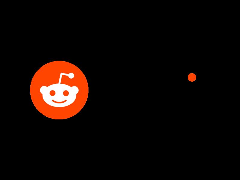 reddit-1-logo.png