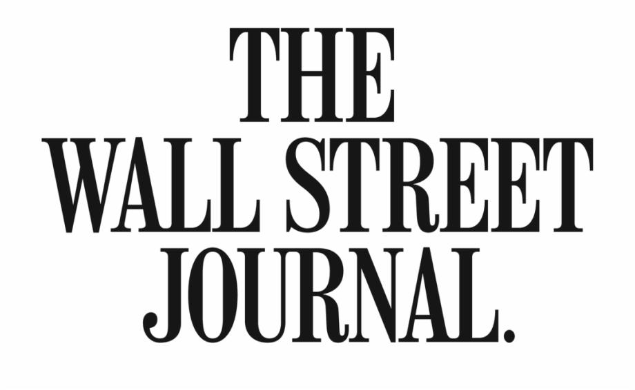 21-210024_the-wall-street-journal-wall-st-journal-logo.png.jpg