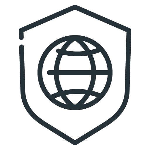 Icon_protection-website-security-globe.png