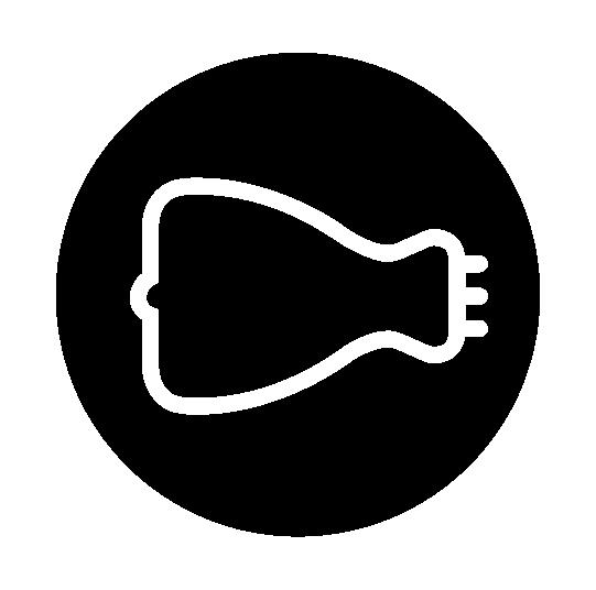 TurbineLabs_JetBeaker_RGB_K.png