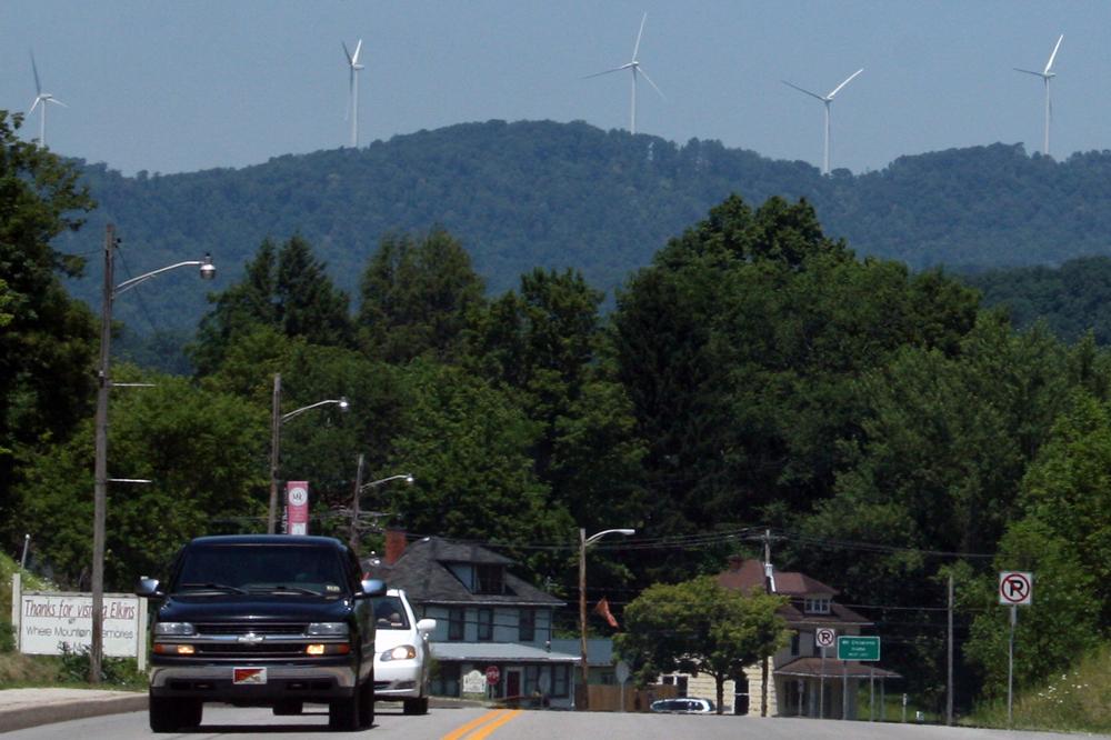 windmills_elkins.jpg
