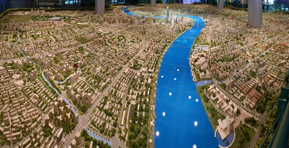 urbanplanning.jpg