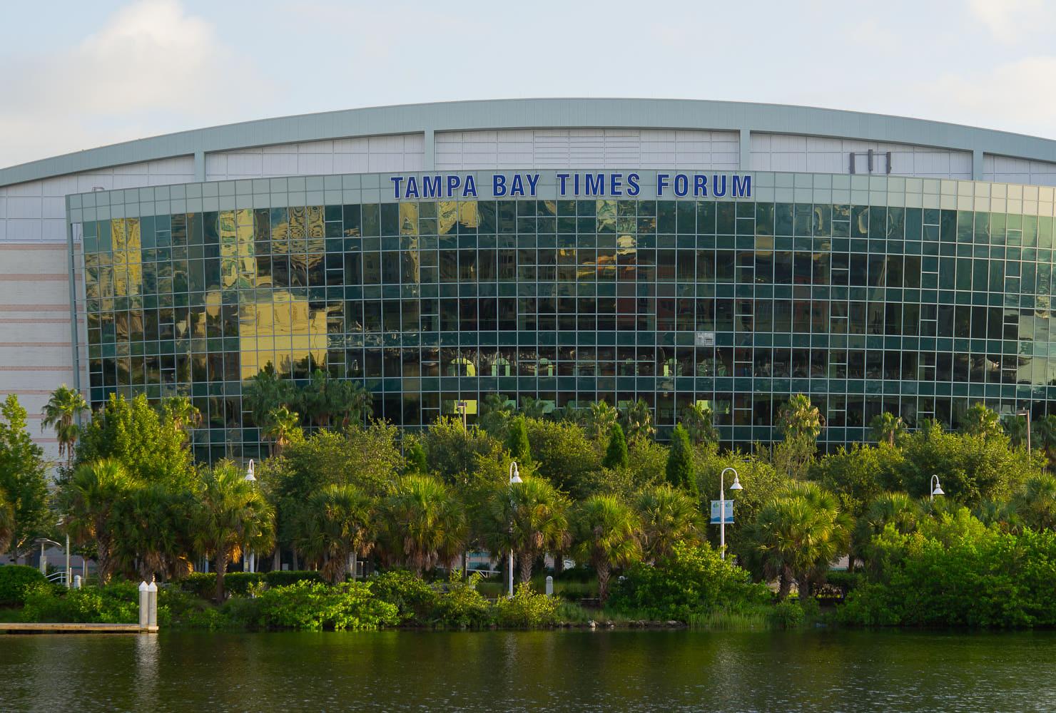 tampa-bay-times-forum.jpg