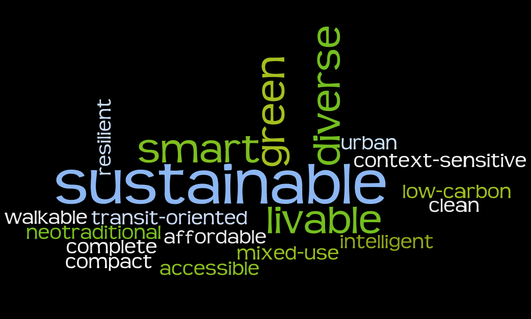 Wordle1.png