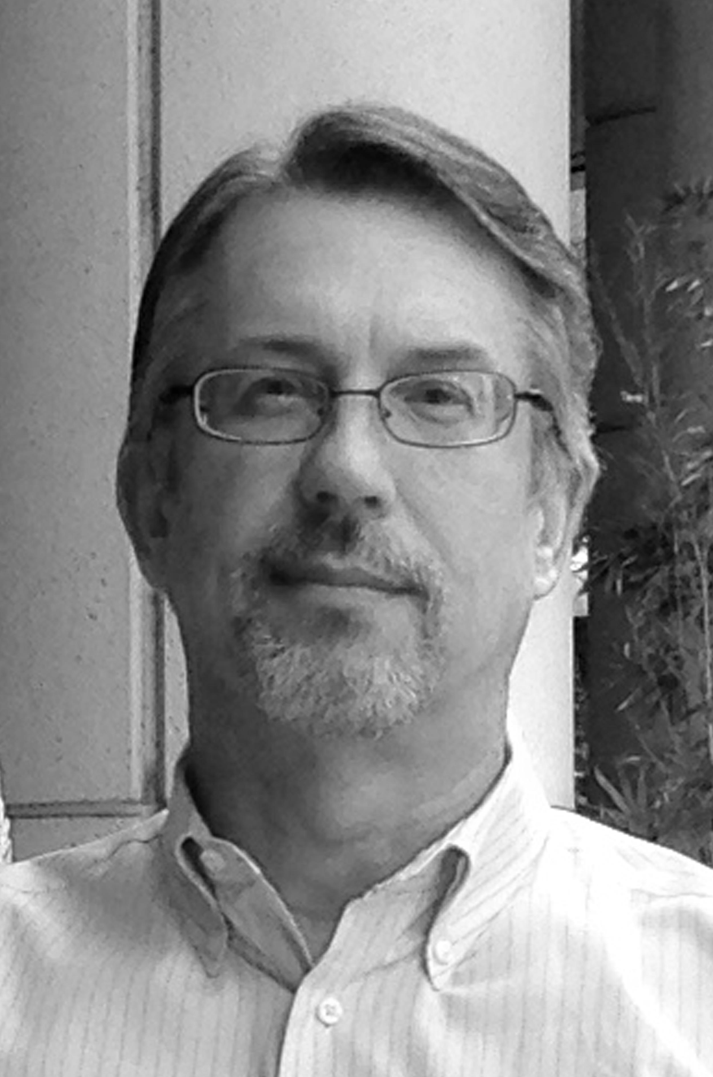 David Nelson, RLA