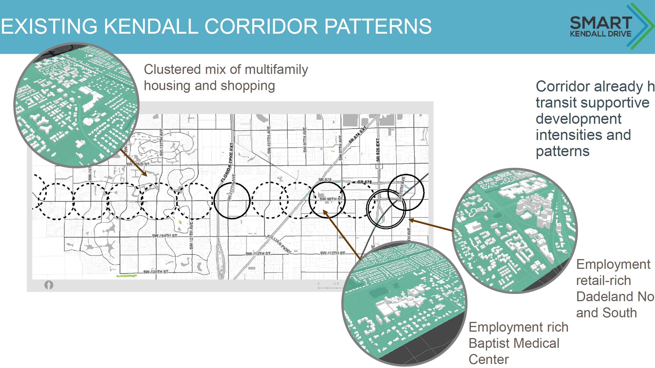 Kendall_CorridorPatterns.jpg