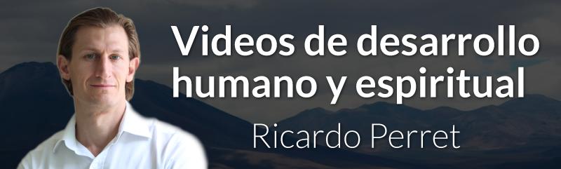 videos-ricardo.png