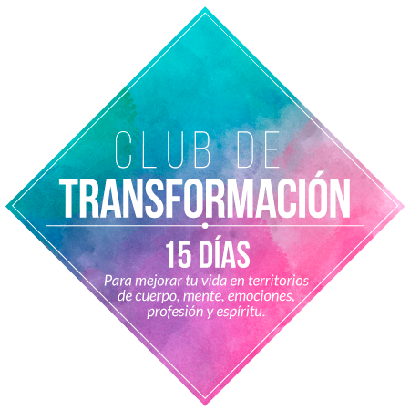 Club-de-Transformación.png