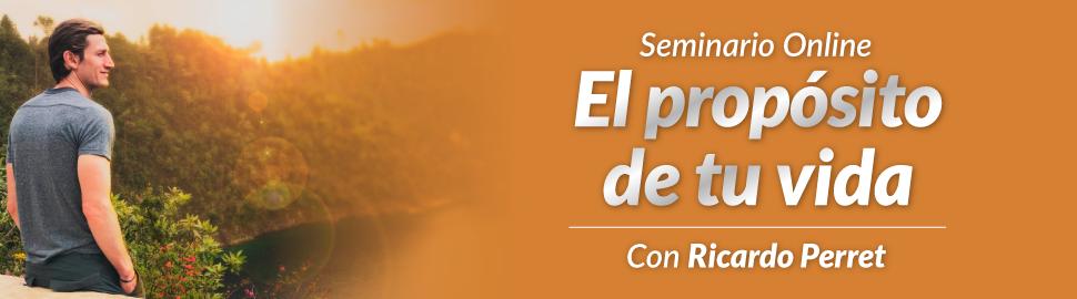 Seminario-Online-Propósito.png