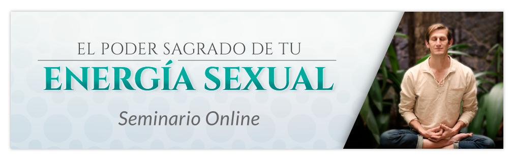 El-Poder-Sagrado-de-tu-Energía-Sexual.png