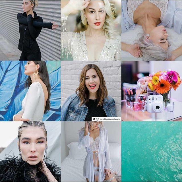 """Change is never easy. We fight to hold on and we fight to let go."" -Mareez Reyes - - #brandigard #nycfashion #nycfashionphotographer #nycmodel #wanderlust #nyceditorial #changeisgood #makeportraits #createyourmoments #hairinspo #nycphotographer #streetstyle #fashionphotographer #editorial #BrandiGardStudios #takerisks #womensweardaily #thefutureisfemale #slowfashion #inspiration #2018BestNine #movingon"