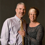 Greg-and-Brenda-Staff-Bio-Photo-2015.jpg