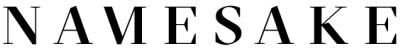 Namesake Logo.png