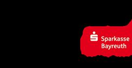 logo-sangeslust.png