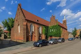 cottbusklosterkirche.jpg
