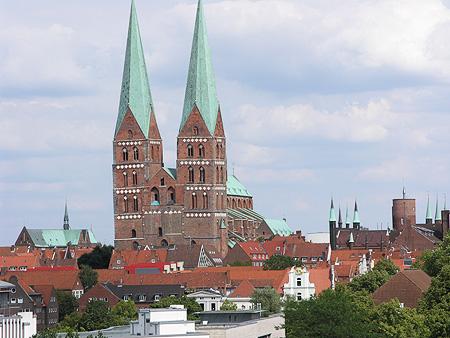 marienkirche_5.jpg