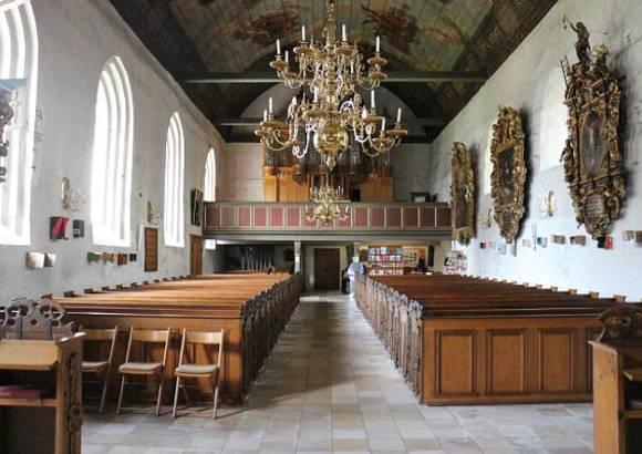 csm_kunst-kultur-kirche-eiderstedt-kirche-toenning4-jpg_ca36481bd6.jpg