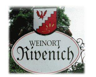 Weinort_Rivenich_3.jpg