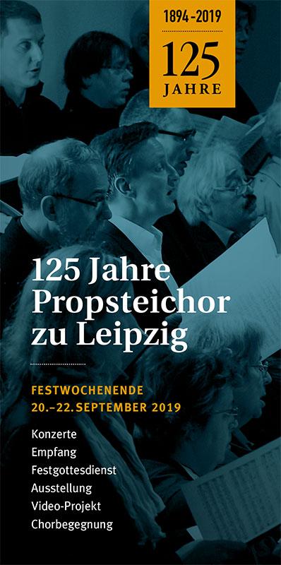 Flyer zum Chorjubilaeum-1.jpg