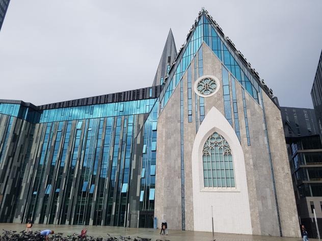 paulinerkirche2017_-_uwe_naumann.jpg