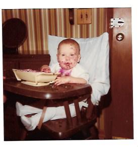 baby beet face.jpg
