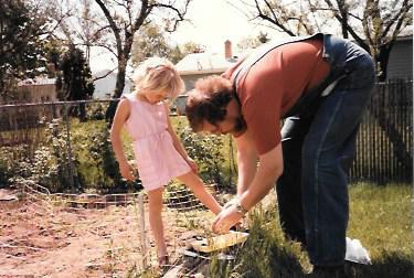 dad garden.jpg