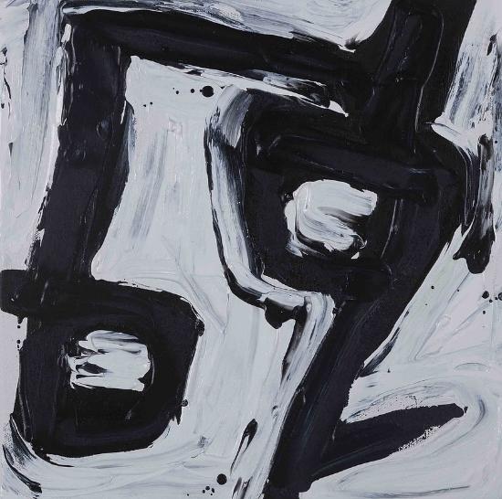 art #24-9
