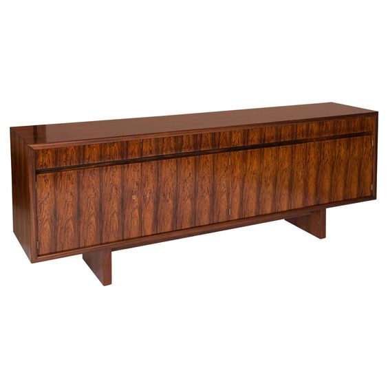 a slip matched sideboard found at  1stdibs , however no longer availble