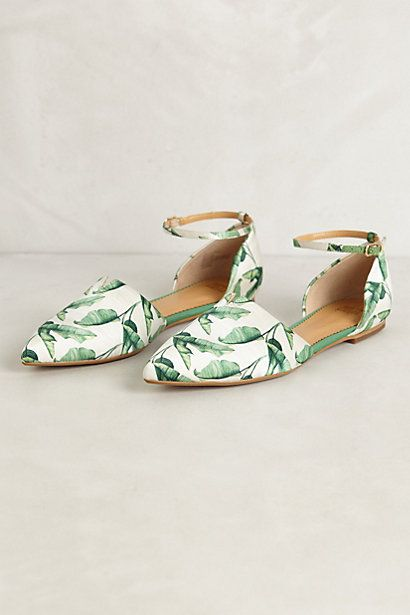no longer available, via  anthropologie