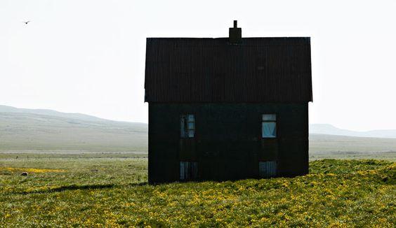 blackhouse4.jpg