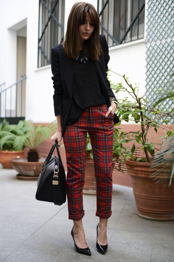 If only i had longer legs. via  Lovely Pepa