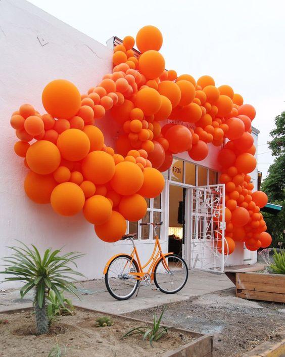 balloons11.jpg