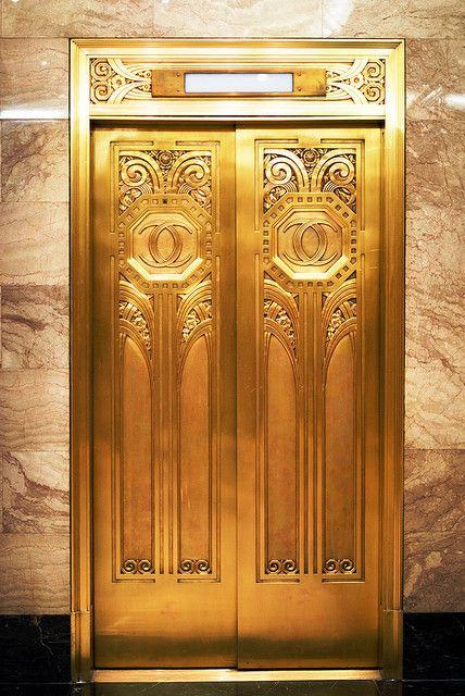 elevator10.jpg
