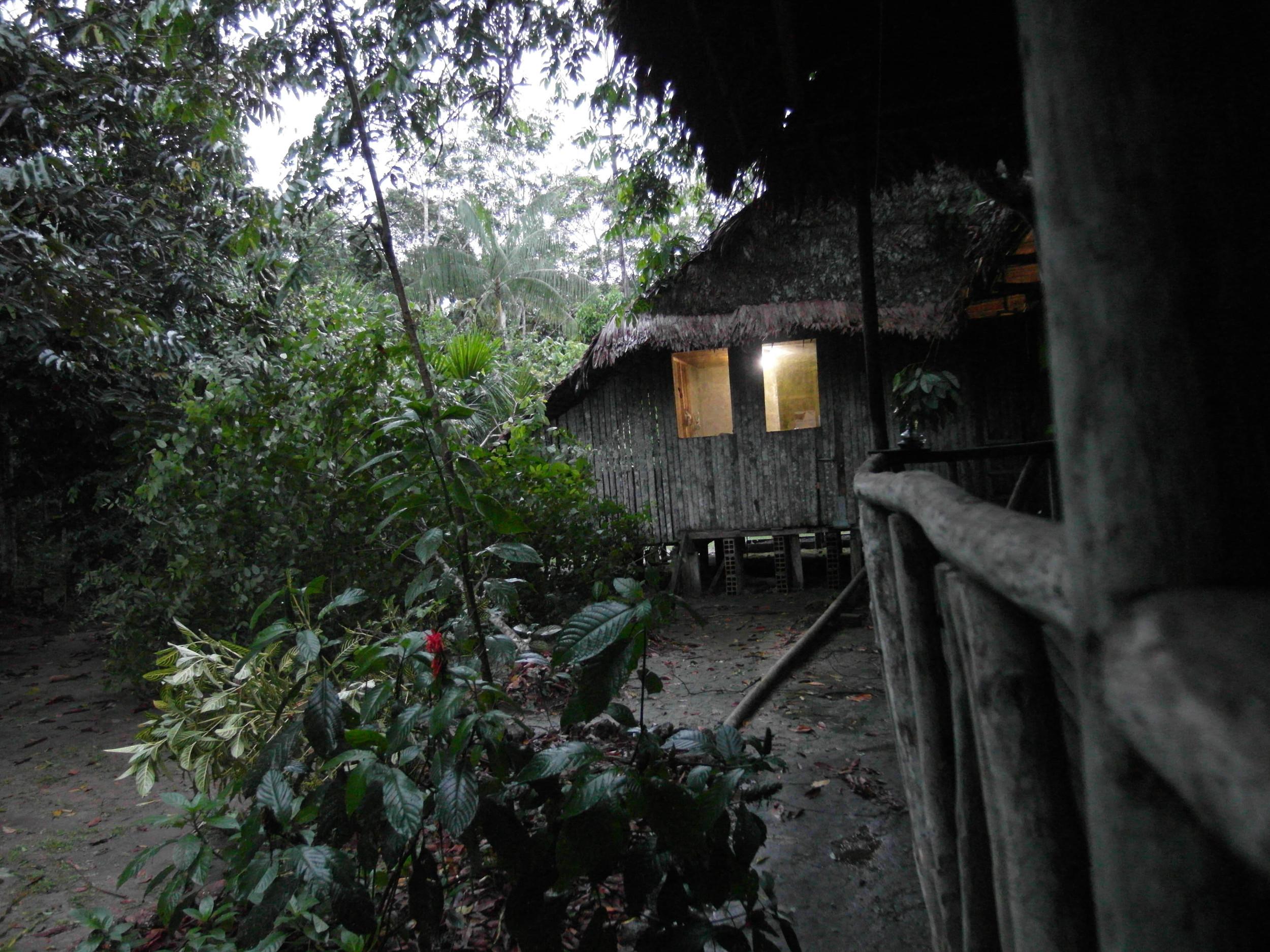PeruColombiaI (43 of 287).jpg