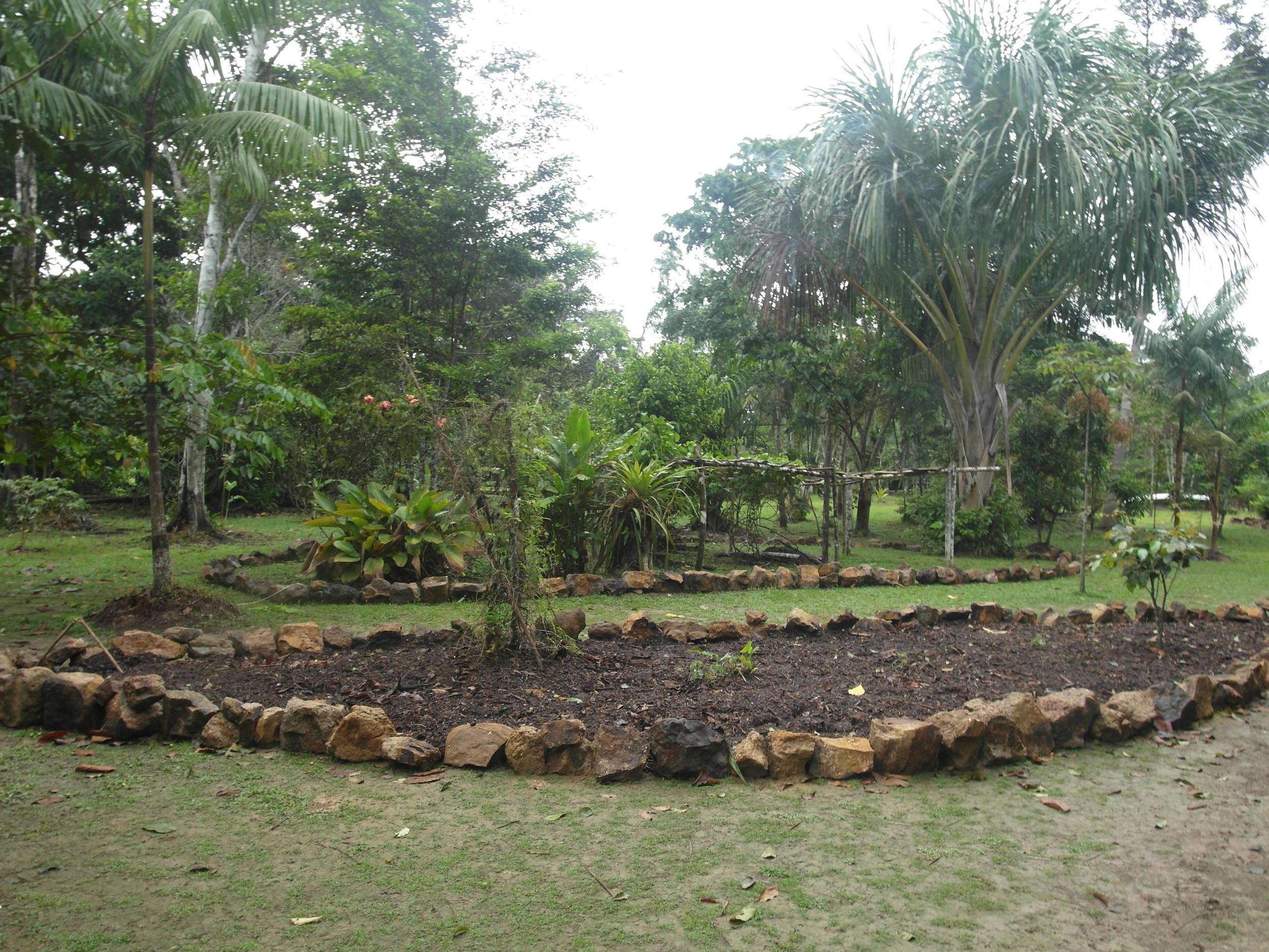 PeruColombiaI (49 of 287).jpg