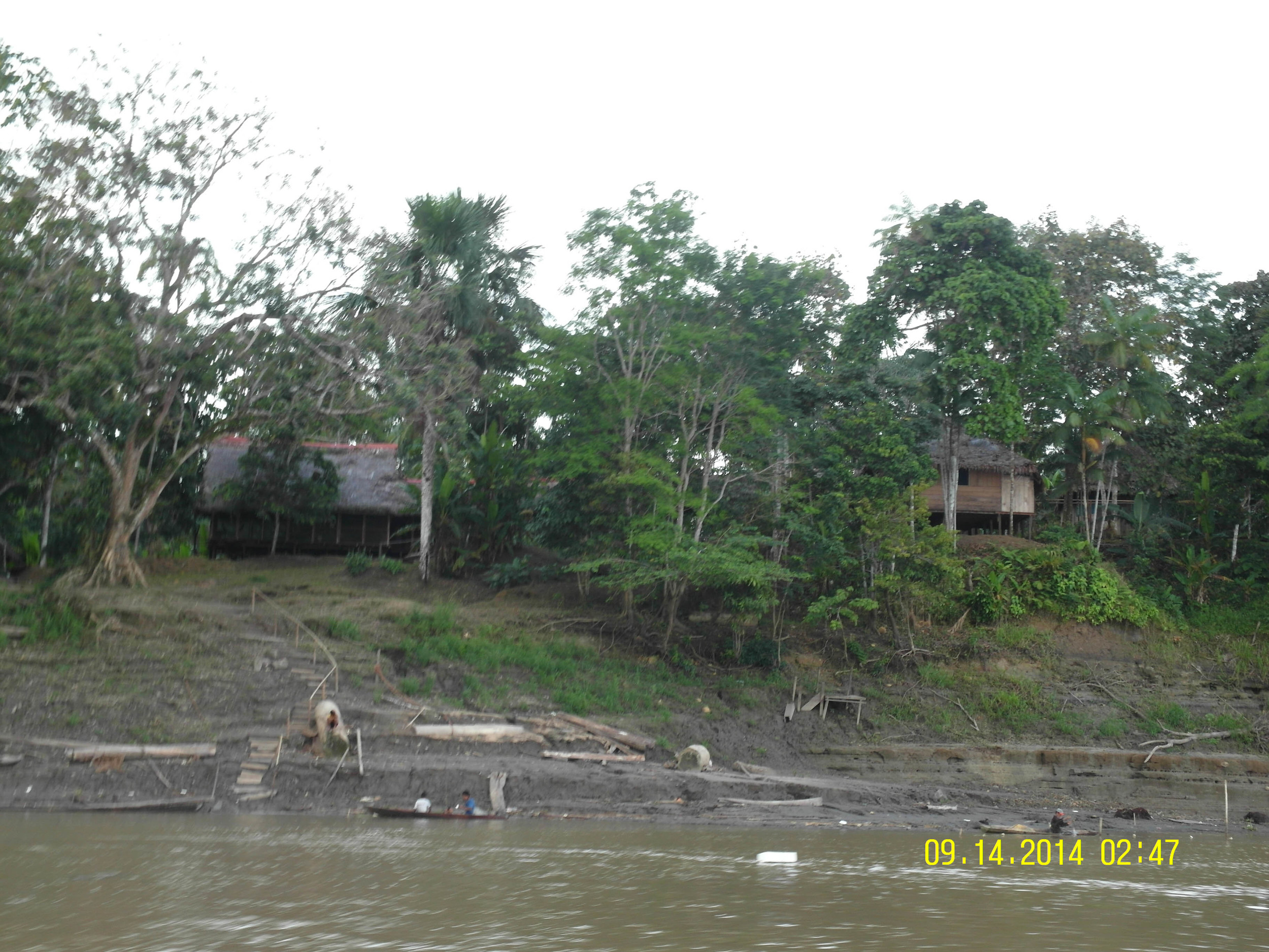 PeruColombiaI (171 of 287).jpg
