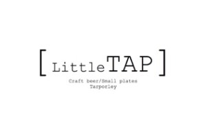 Little Tap.jpg