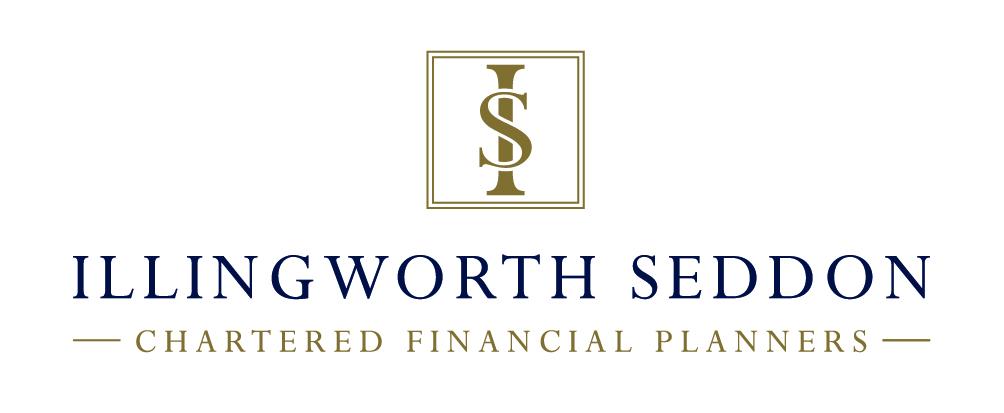 Illingworth Seddon CFP Logo.jpg