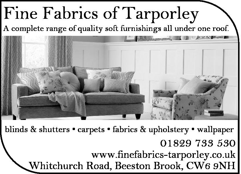 Fine Fabrics Ad.png