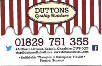 Duttons of Kelsall.png