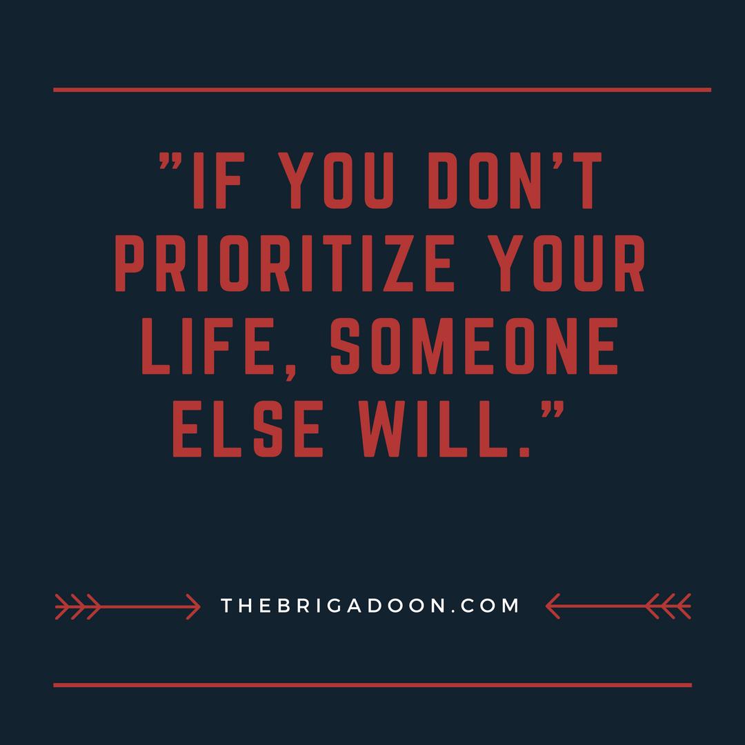 Prioritize_Brigadoon.png