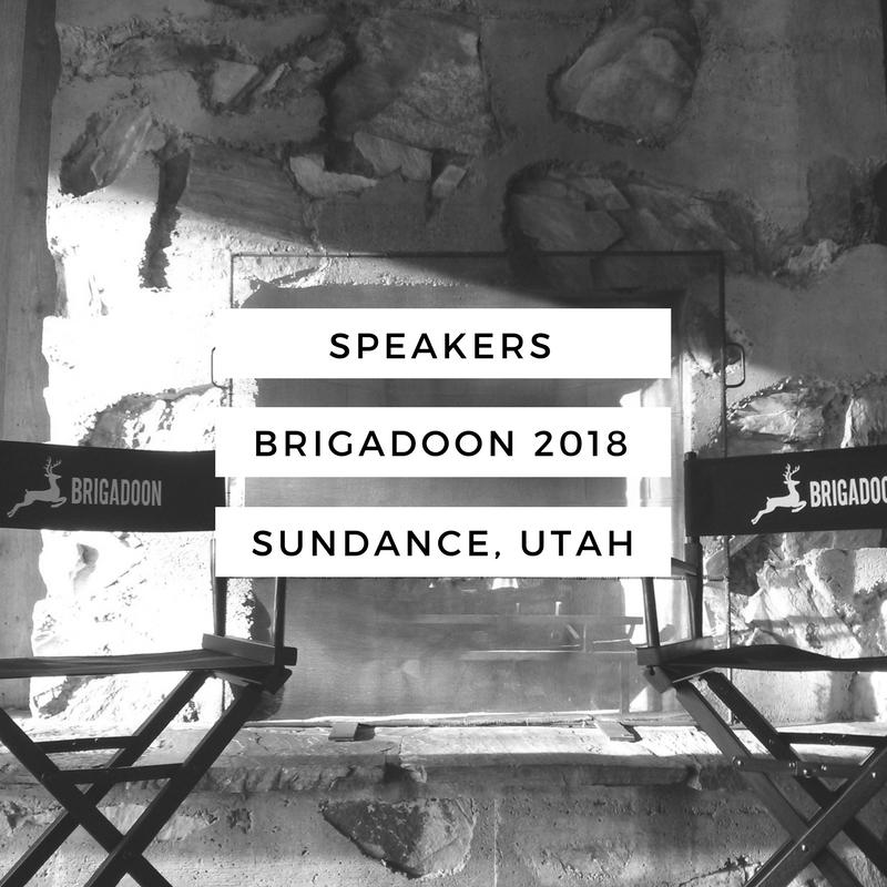 Speakers2018.png