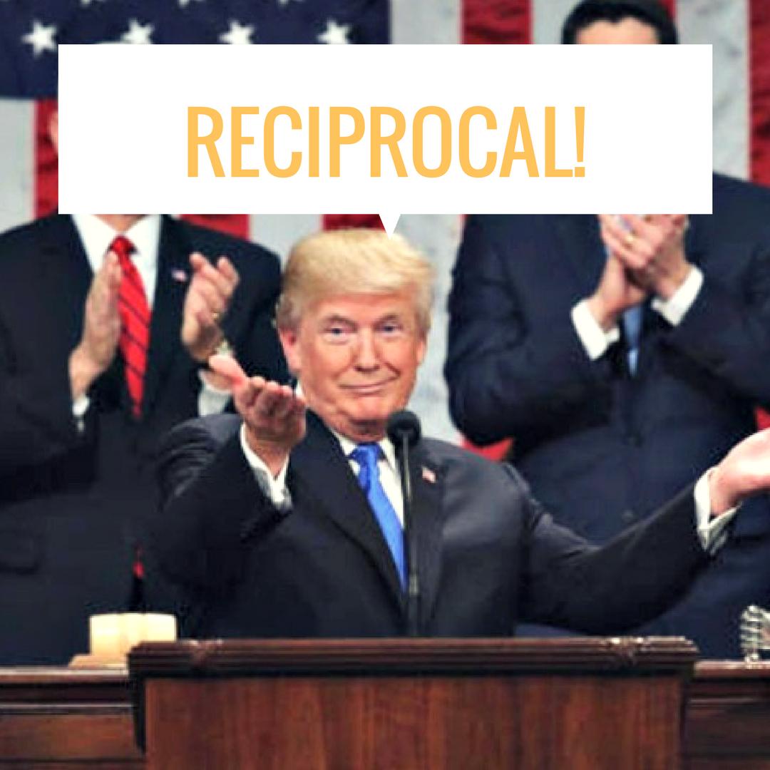 Trump SOTU 1.png