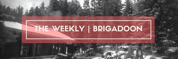 The Weekly Brigadoon.png