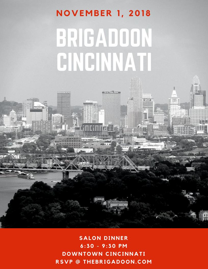 Brigadoon Cincinnati 2018_Salon Dinner.png