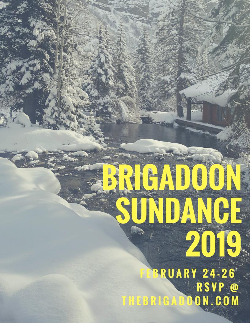 Brigadoon Sundance 2019.png